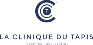 logo-clinique-tapis300-2